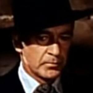 Gary Cooper 3 of 10
