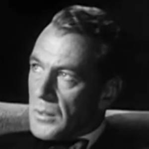 Gary Cooper 4 of 10