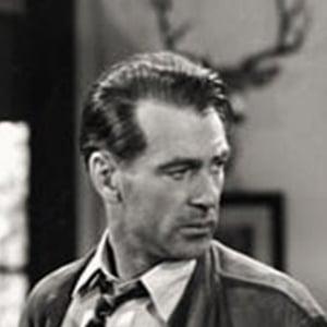 Gary Cooper 7 of 10