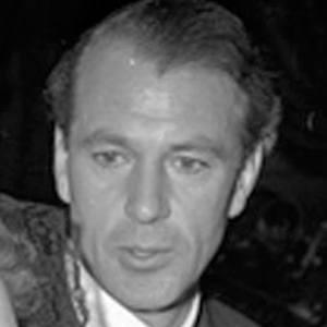 Gary Cooper 8 of 10