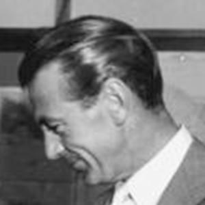 Gary Cooper 9 of 10