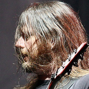Gary Holt 3 of 4