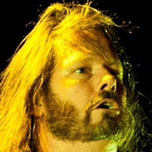 Gary Holt 4 of 4