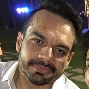 Gaurav Taneja 3 of 6