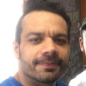 Gaurav Taneja 4 of 6