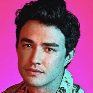 Gavin Leatherwood 10 of 10