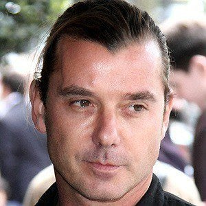 Gavin Rossdale 2 of 10