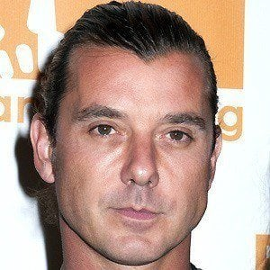Gavin Rossdale 3 of 10