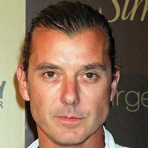 Gavin Rossdale 4 of 10