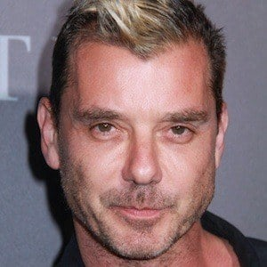 Gavin Rossdale 6 of 10