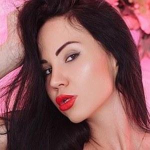 Gayana Bagdasaryan 5 of 7