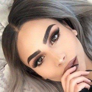 Gayana Khachikian 2 of 6