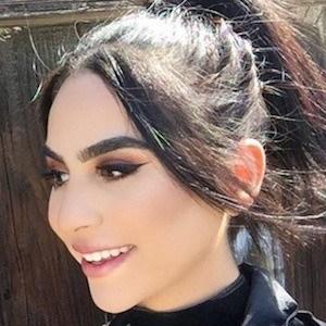 Gayana Khachikian 4 of 6