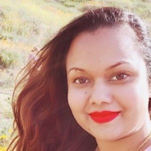 Gayesha Perera 4 of 6