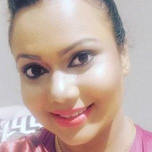 Gayesha Perera 5 of 6
