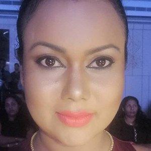 Gayesha Perera 6 of 6