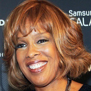 Gayle King 2 of 10