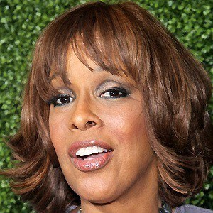 Gayle King 3 of 10