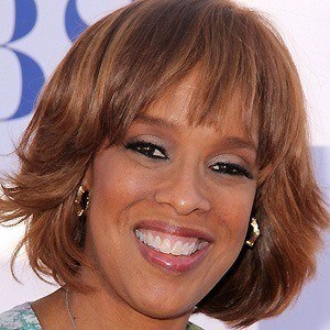 Gayle King 5 of 10