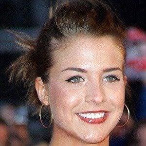 Gemma Atkinson 2 of 10