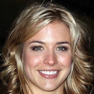 Gemma Atkinson 4 of 10