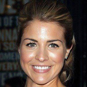 Gemma Atkinson 5 of 10