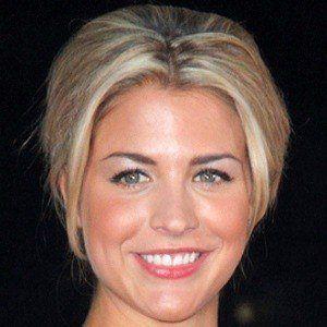 Gemma Atkinson 7 of 10