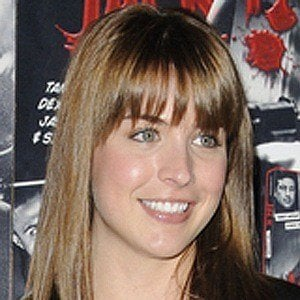 Gemma Atkinson 9 of 10