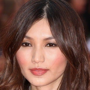 Gemma Chan 5 of 5