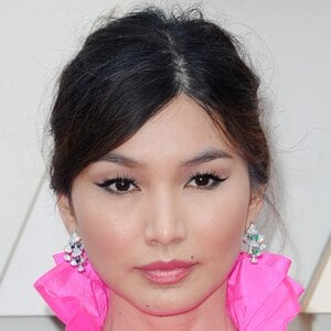 Gemma Chan 6 of 10