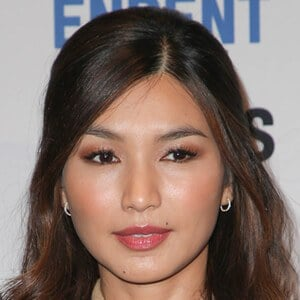 Gemma Chan 10 of 10