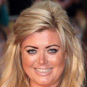 Gemma Collins 4 of 7