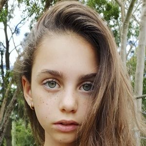 Gemma Karsten 6 of 10