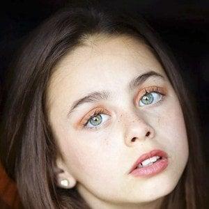 Gemma Karsten 7 of 10