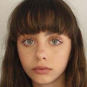 Gemma Karsten 8 of 10