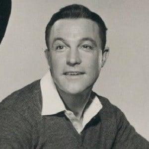 Gene Kelly 4 of 5