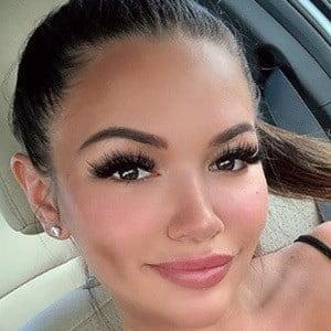 Genesis Mia Lopez 5 of 5