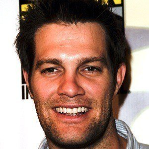 geoff stults dating jennifer morrisongeoff stults instagram, geoff stults jennifer morrison, geoff stults, geoff stults married, geoff stults wife, geoff stults imdb, geoff stults actor, geoff stults brother, geoff stults net worth, geoff stults dating, geoff stults twitter, geoff stults 7th heaven, geoff stults how i met your mother, geoff stults bones, geoff stults stacy keibler, geoff stults dating jennifer morrison, geoff stults zoo