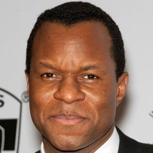 Geoffrey Fletcher 4 of 5