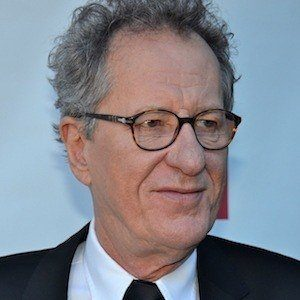 Geoffrey Rush 2 of 10