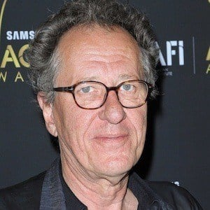 Geoffrey Rush 3 of 10