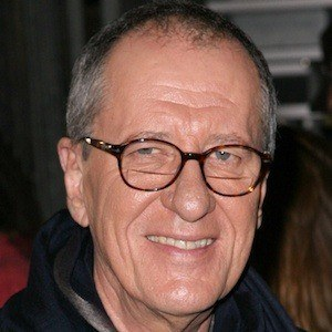 Geoffrey Rush 5 of 10