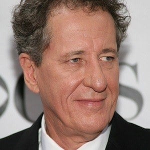 Geoffrey Rush 6 of 10