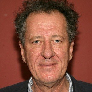 Geoffrey Rush 7 of 10