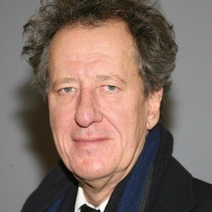 Geoffrey Rush 8 of 10