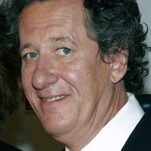 Geoffrey Rush 9 of 10