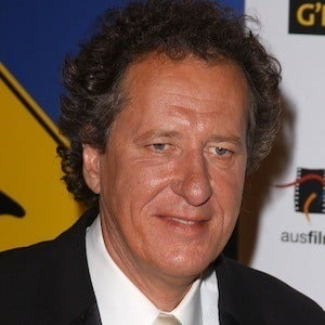 Geoffrey Rush 10 of 10