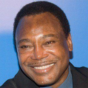 George Benson 2 of 4