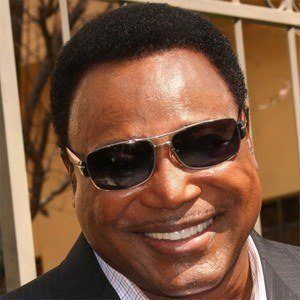 George Benson 4 of 4