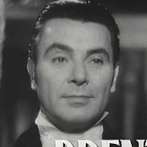 George Brent 3 of 4